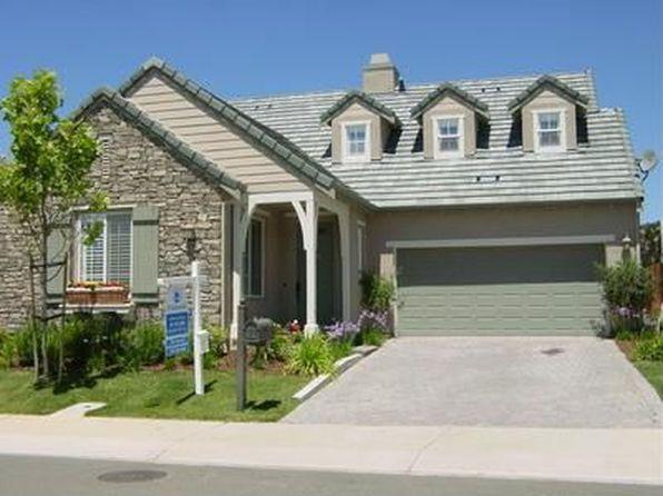 4215 Rose Arbor Way, Vallejo, CA