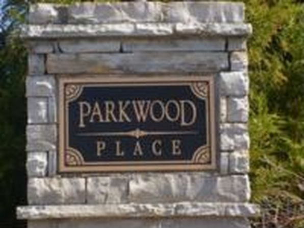 2251 Parkwood Place Ct SE, Smyrna, GA