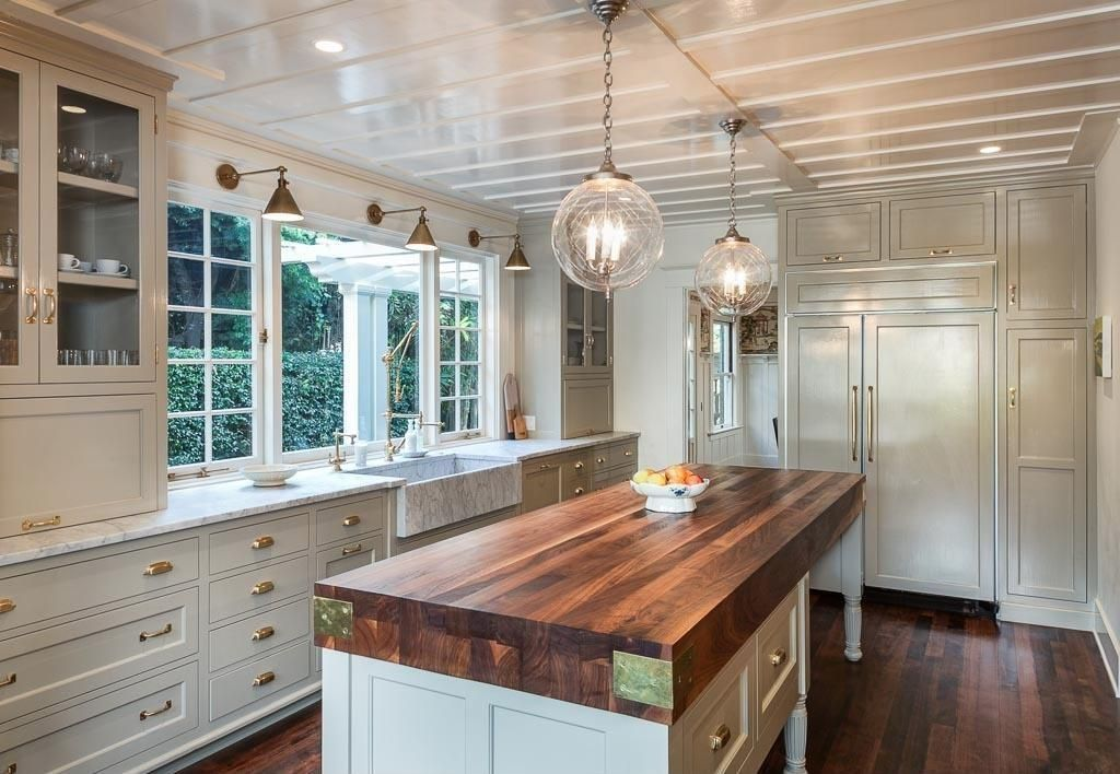 kitchen trends 2016.  Kitchen Trends 12 Ideas You Might Regret Bob Vila