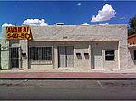 3409 Alameda Ave, El Paso, TX
