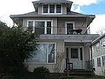 55 Lisbon Ave, Buffalo, NY