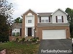 1034 Maplewood Dr, Canonsburg, PA