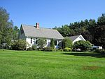 634 Forristall Rd, Rindge, NH
