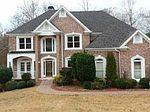 4304 Riverview Ln, Lithonia, GA