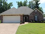5817 Lake Trace Cir, Jackson, MS