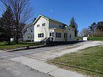 44 W Barney St , Gouverneur, NY 13642