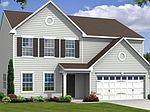 12904 Nittany Lion Cir, Hagerstown, MD