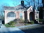 224 Mead Rd, Decatur, GA