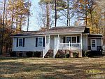 215 E Quail Ridge Rd, Oxford, NC