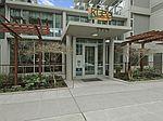 2717 Western Ave APT 3020, Seattle, WA