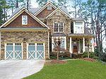 2304 Armand Rd NE, Atlanta, GA