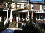 1802 Potomac Ave SE, Washington, DC