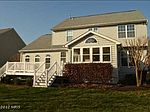 405 River Rd, Arnold, MD