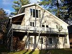 273 Brickett Point Ests, Oakland, ME