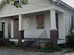 1006 N Broad St, New Orleans, LA