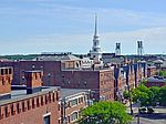 220 State St, Portsmouth, NH