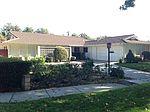 1370 N Laurel Ave, Upland, CA