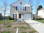 12425 Stowe Acres Dr, Charlotte, NC
