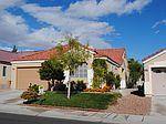 8812 Big Bear Pines Ave, Las Vegas, NV
