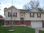 992 Vermont Ave, Collinsville, IL