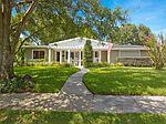 2814 Ardsley Dr, Orlando, FL