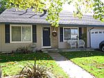 541 Covington Way, Livermore, CA