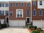 9023 Brewer Creek Pl, Manassas, VA