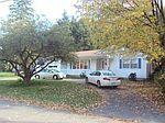 84 Warrenton Rd, Haverhill, MA
