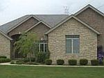 8844 Port Washington Dr, Frankfort, IL