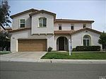 2426 Ridgewood Cir, Fairfield, CA