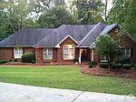 3568 Casteel Rd NE, Marietta, GA