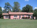 913 Eden Rd, Stoneville, NC