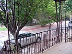 728 Mollbore Ter, Philadelphia, PA