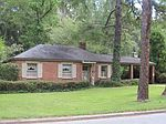 1171 4th St SW, Moultrie, GA