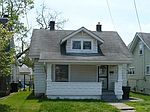 1122 Sale Ave, Louisville, KY