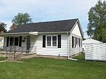 471 E State St, Pendleton, IN