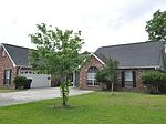 103 Berryhill Dr, Carriere, MS
