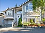 1331 N 174th Pl, Shoreline, WA