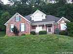7017 Rock Hill Rd, Prospect, KY