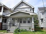 2128 W 105th St, Cleveland, OH