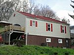 505 Quarry St, Beckley, WV