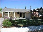 864 Kim St, Cupertino, CA