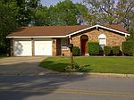 6108 Foxboro Dr , North Little Rock, AR 72118