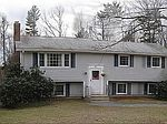 80 Bedard Ave, Derry, NH