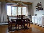 42 Mountain Brook Dr, Brewster, NY