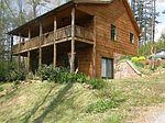 1639 Abe Cove Rd, Hiawassee, GA