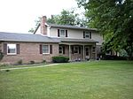 1755 Sheffield Ter, Marion, OH