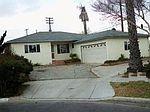 11315 1st Ave, Whittier, CA