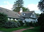 7 Spring Mill Ln, Haverford, PA