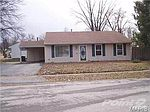 5629 Holborn Dr, Normandy, MO